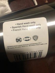 funny bad translations