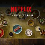 "Translation and quality control for two seasons of the hit Netflix show ""Chef's Table"""