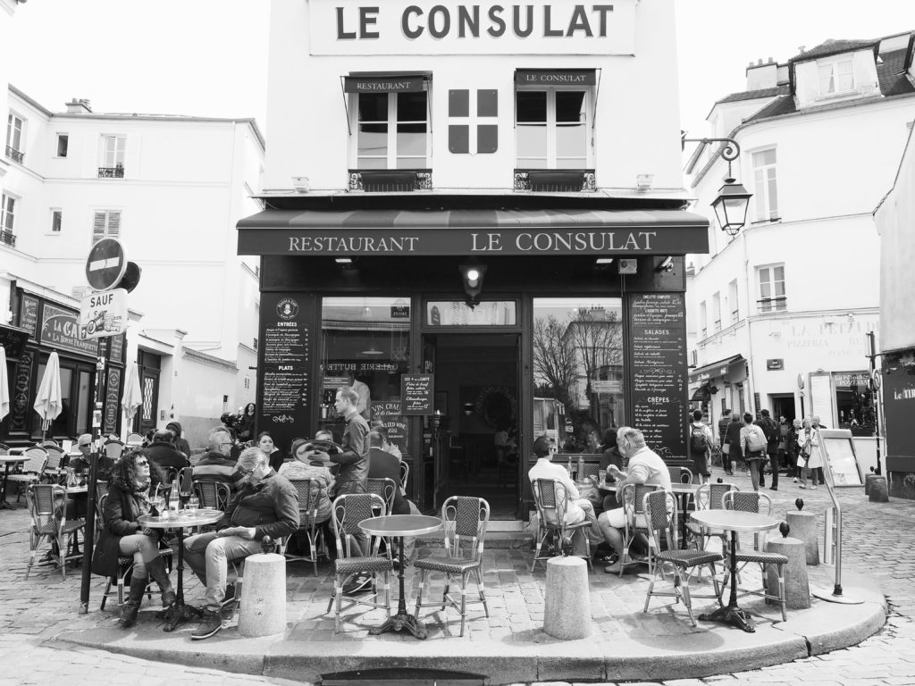 Free French Class Resources