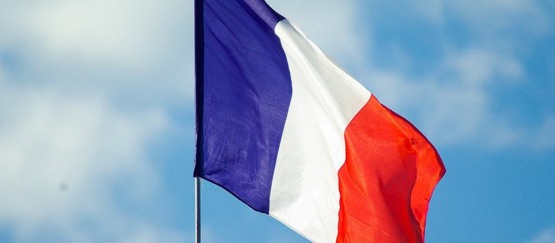 french-flag-993618_960_720