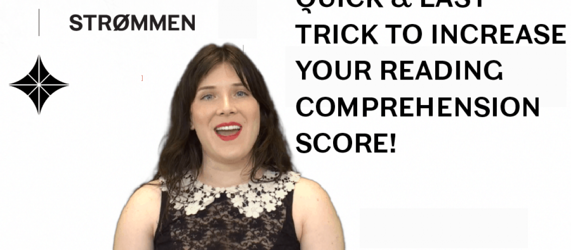 improve-your-score-on-the-SAT-reading-comprehension-section